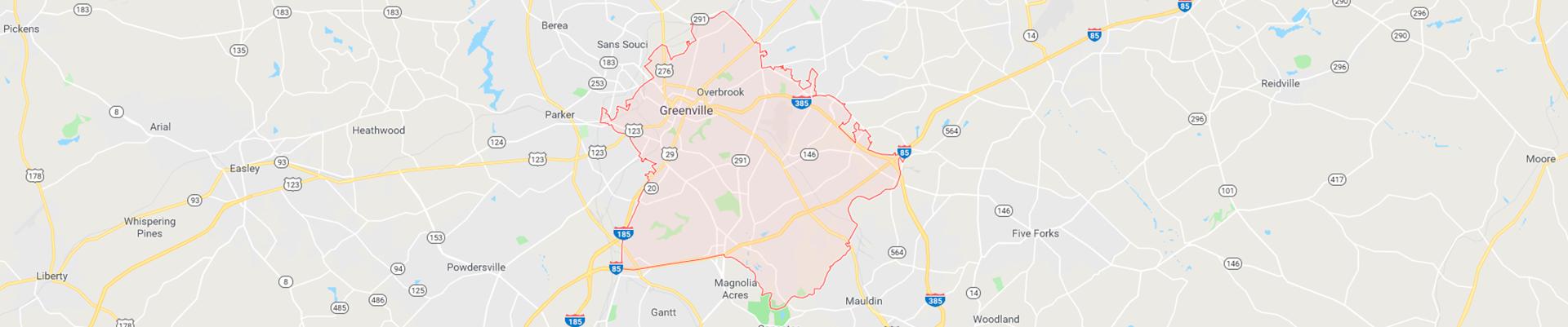 Classic-Car-Appraisal-Franchise-in-Greenville-South-Carolina