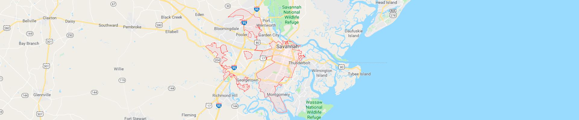 Classic-Car-Appraisal-Franchise-in-Savannah-Georgia