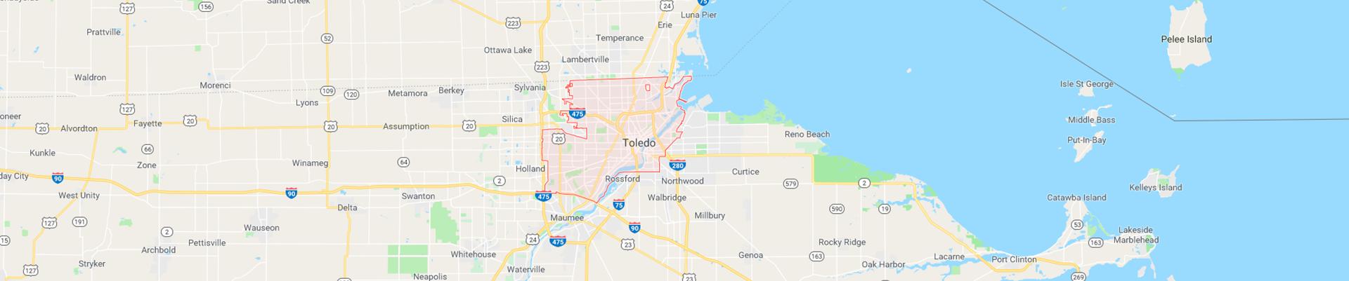 Classic-Car-Appraisal-Franchise-in-Toledo-Ohio