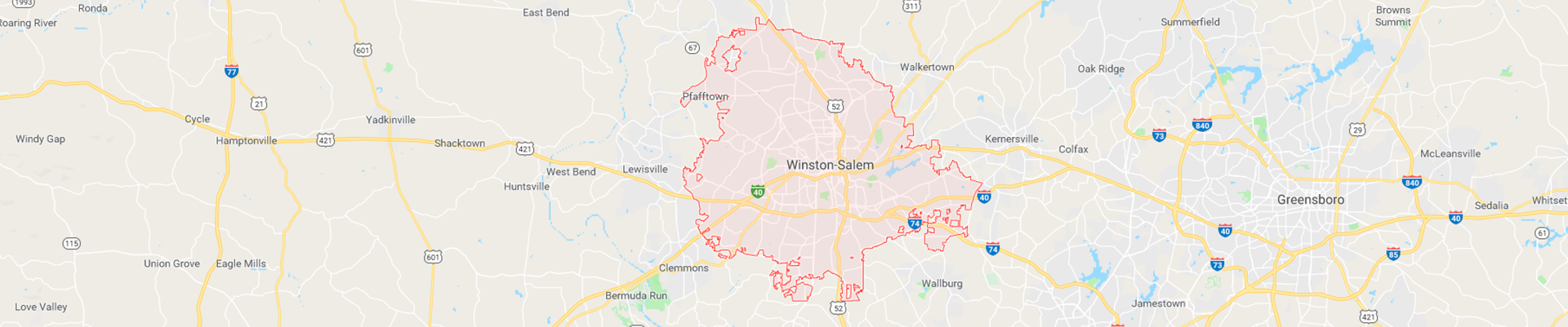 Classic-Car-Appraisal-Franchise-in-Winston-Salem-North-Carolina