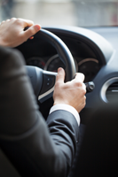 How to Test Drive a Used Car for Your Small Business