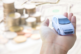Tips for Selling Your Car Faster