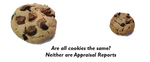 certified_appraisal3