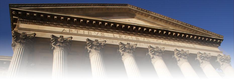 court_appraisal_services-header