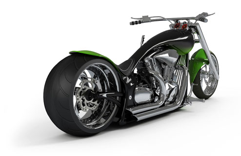 custom_bike_appraisals