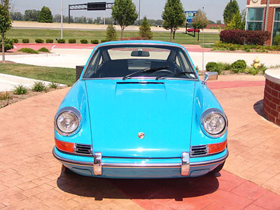 how to become a classic car appraiser
