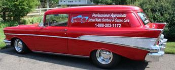 Car Insurance Roseburg Oregon