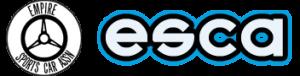 ESCA-logo