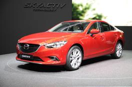 14-Mazda