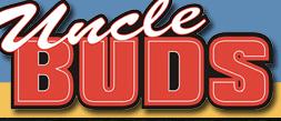 Uncel-Buds-Car-Museum
