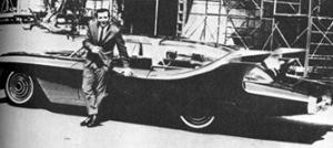 1960-DiDia-150-