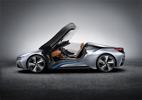 2014-BMW-i8-Hybrid