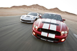 2014-Mustang-Shelby-GT500