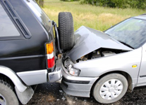 car-accident-diminished-val